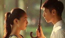 吴倩跟罗云熙现实关系分手了吗?罗云熙跟谁在一起结婚了吗