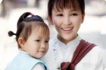 郭靖宇算大牌导演吗人怎么样?和岳丽娜怎么认识的他们的爱情故事