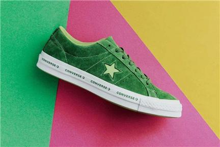 十二星座鞋带的帆布鞋帆布十二星座专属代表鞋花式射手系法图解(2)图片座受什么星象v鞋带图片