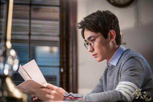 朱一龙片酬实际拿多少他算几线明星?朱一龙在北京有房吗平时住哪