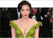 张雨绮离了几次婚为何情路坎坷?遇人不淑还是太强势泼辣性格分析