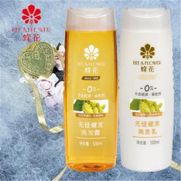 蜂花洗发水怎么样好用吗,蜂花洗发水为什么那么便宜质量过关吗