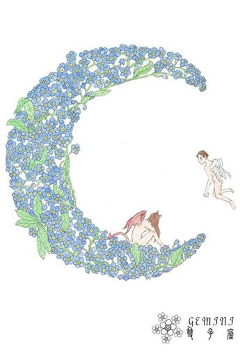 十二星座被出轨会怎么反击 十二星座发现爱人出轨会做啥出格的事