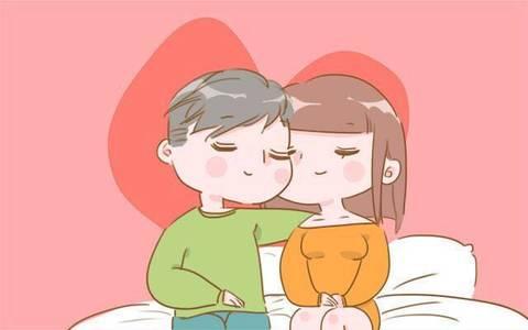 男生累了怎么安抚才是正确的方式 教你轻松收获男生的心
