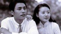 陈坤爱了她13年是谁不结婚 董洁陈坤2018最新消息