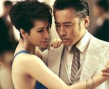 吴秀波和海清绯闻暧昧关系怎么来的是真的?吴秀波为什么喜欢海清