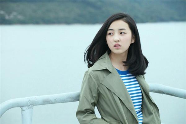 张子枫生理期直男竟然让她吃雪糕 女生来生理期男生一定要这样呵