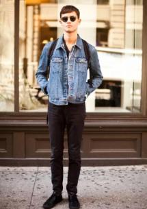 男格子衬衫搭配裤子_冬季卫衣搭配什么外套男里面穿什么好 卫衣也太好穿了吧_天涯 ...