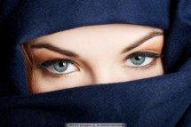 伊朗国宝级美女香艳写真来袭高清,全球九大国宝级美女惊艳图