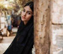 """伊朗美女嫁到中国图片 伊朗美女为何想有个""""中国老公"""""""