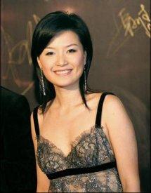 主持人陈蓉私生活曝光如今怎样 陈蓉的老公是谁个人资料背景