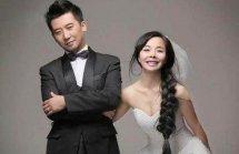 王二妮第一任丈夫是谁资料照片 王二妮一年收入多少钱图