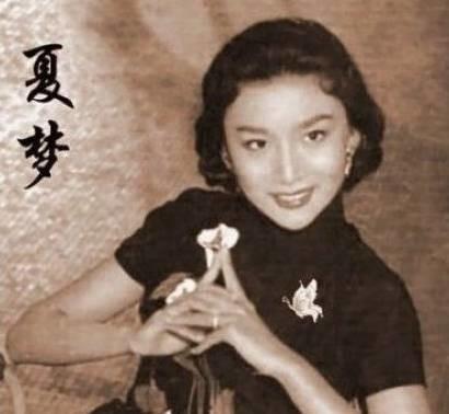 金庸夫人是谁三任妻子照片谁符合小龙女 金庸有几个孩子现状