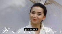 梅艳芳被打事件真相揭秘 当年陈耀兴被杀真是因梅艳芳吗