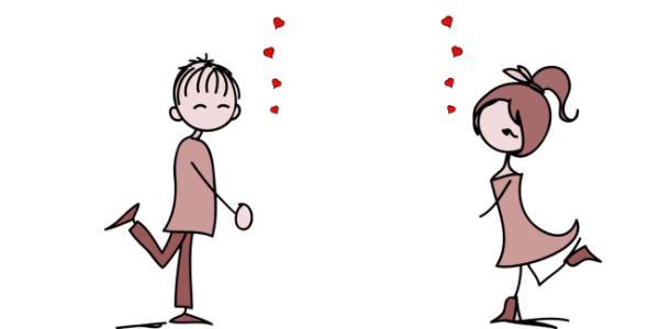 好女人分手后都不纠缠才是对的 这样做摆正心态最好