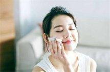 敏感肌肤可以用什么洗面奶,敏感肌洗面奶排行榜品牌推荐