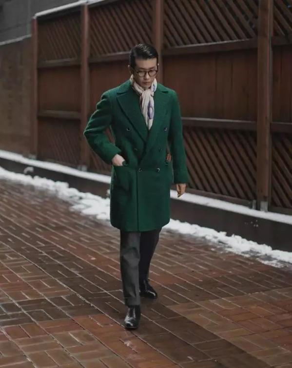 男士九分牛仔裤搭配_男生冬天穿什么裤子好看保暖 冬季也可以温度风度两不误_天涯 ...