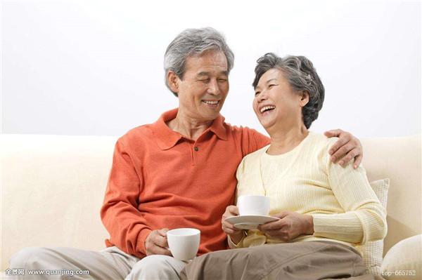 六十岁夫妻怎么过 这些夫妻之间的相处技巧你一定要学会