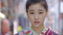 日本最漂亮的女明星排行个个养眼 日本顶级美女看最后一位