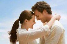怎么做对你才是真爱看看他(她)中了几点!喜欢和爱的区别