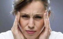 女人变老的坏习惯有哪些 小心这几个习惯毁了你!