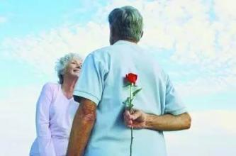 女人嫁对人真的很重要 一定要擦亮你的双眼择偶