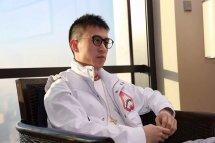 秦奋是谁的儿子为什么被誉为超级富二代?秦奋到底有多少资产