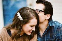 男生吻女生的套路都有哪些 学会这些轻松抓住女孩子内心