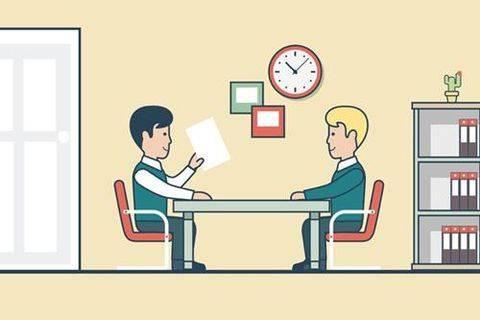 不太会说话怎么办嘴笨怎么办 这样做轻松学会说话随机应变