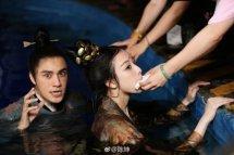 陈坤为什么偏爱倪妮在一起了吗  倪妮和陈坤什么关系图片
