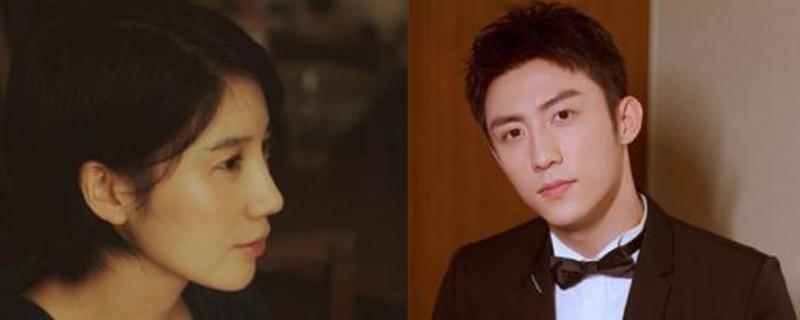 黄景瑜结婚了吗