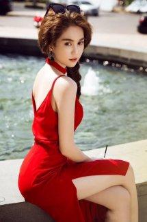 越南第一美女是谁照片个人资料,中国人和越南美女玩图片