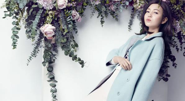 中国最漂亮的十大美女排行榜,中国最美的女人居然是她?