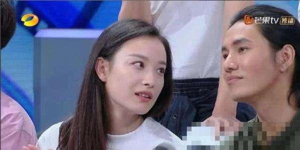陈坤为什么选倪妮 陈坤钦点倪妮两人态度亲密在一起了?