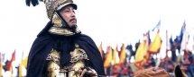 康熙王朝主题曲是什么