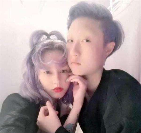 吴卓林女友andi正式宣布结婚 吴卓林女友Andi资料大揭秘