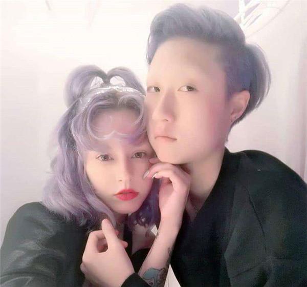 吴卓林现在的照片曝光,成龙为什么不认吴卓林真实原因