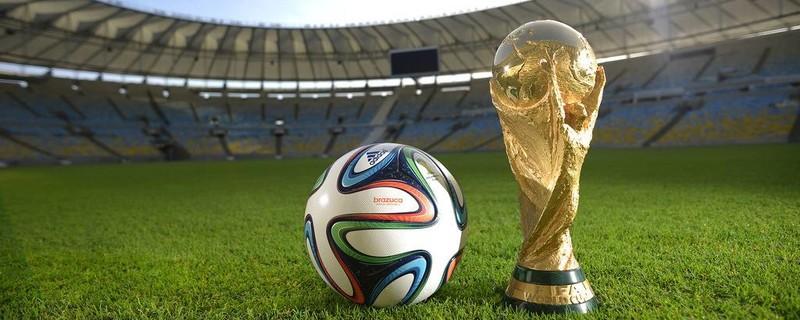 世界杯主题曲