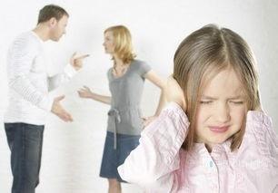 父母与子女相处之道是什么 亦师亦友是一种最好的关系