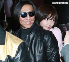 陈羽凡吸毒被抓原因新女友是谁图片 陈羽凡吸毒事件女主竟然是她