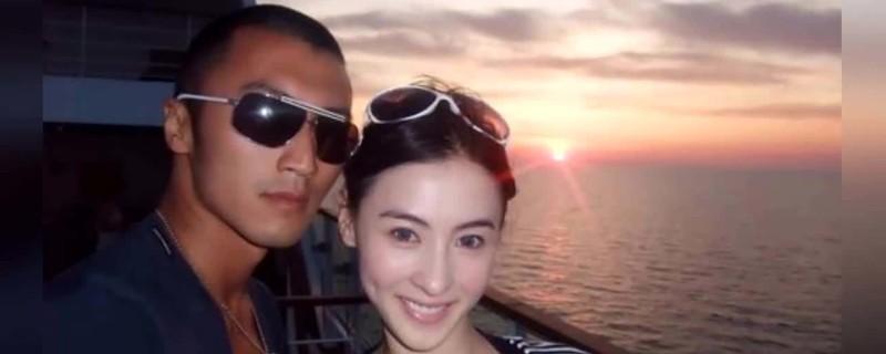 谢霆锋和张柏芝复婚了吗