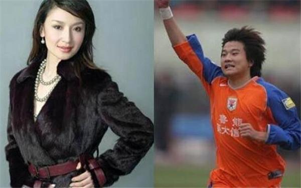 李金羽老婆到底是谁啊 网传李金羽老婆是著名主播陈蓉是真的吗