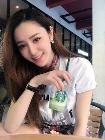 林峰女友张馨月背景资料 张馨月林峰要结婚了吗