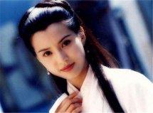 李若彤的丈夫是谁 揭秘郭应泉为啥要抛弃李若彤原因