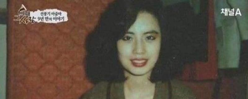 电风扇阿姨韩慧景去世原因是什么