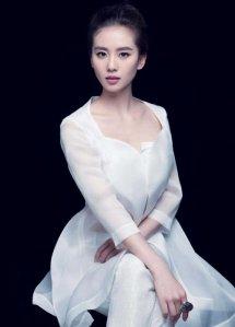 刘诗诗怀孕已经坐实是试管吗图 刘诗诗人工受孕是真的吗