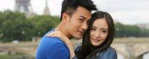 杨幂刘恺威离婚了是真的吗