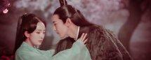 三生三世十里桃花主题曲是什么