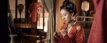 知否林小娘林噙霜小说里结局是什么