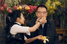 陈红为什么嫁给陈凯歌 两人相差16岁陈凯歌真的爱陈红吗
